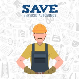 Save Serviços Autônomos