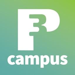 P3 Campus