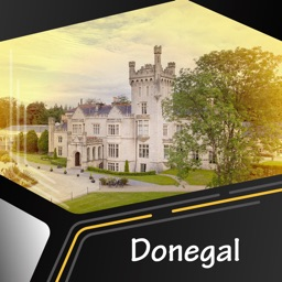 Donegal Travel Guide