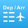 mi Flight Board Pro Tracker - Stewart Swatton