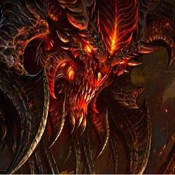 暗黑破坏王:女神-夺魂之镰