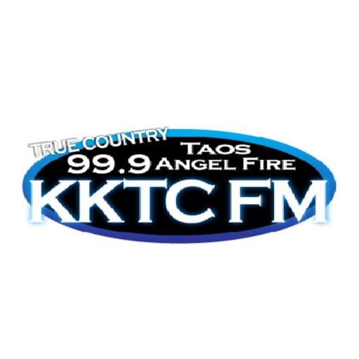 KKTC True County 99.9FM