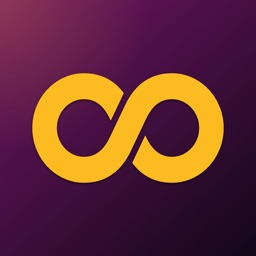 HOOQ - Movies, TV Shows & News