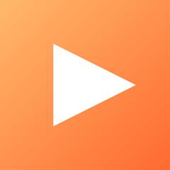 Offline Music ‣