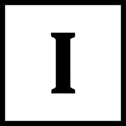 El Informador PeriodicoDigital