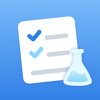 download TaskerLab - Todo Task List Pro