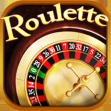 Activities of Roulette - Vegas Casino Style