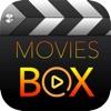 Movie Box - Play Box Myth Film