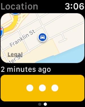 myChevrolet on the App Store