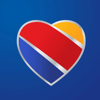 Southwest Airlines - Southwest Airlines Co.