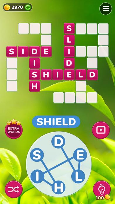 download Word Farm Crossword indir ücretsiz - windows 8 , 7 veya 10 and Mac Download now
