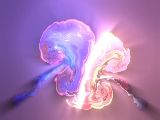 Fluid Simulation screenshot 8