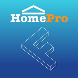 FIT TILE by HomePro