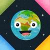 Kapu Planet - iPadアプリ