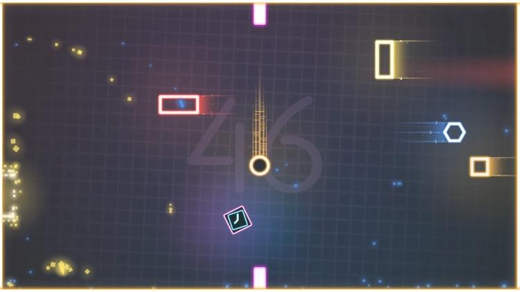 Ding Dong XL screenshot-5