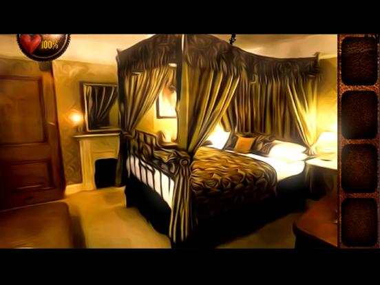 Escape Bradgate Hotel screenshot 6