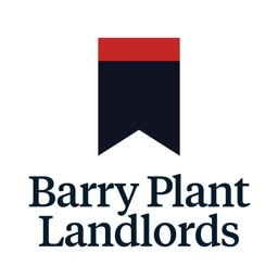 Barry Plant Landlords
