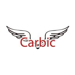 Carbic(カービック)
