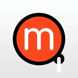 Monocle for Reddit