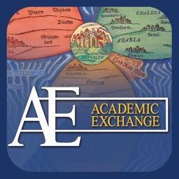Academic Exchange Events