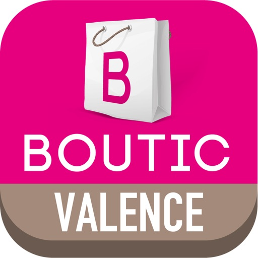 Boutic Valence
