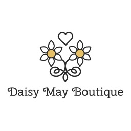 Daisy May Boutique