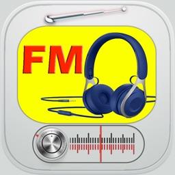 Music Fm - Radio Music