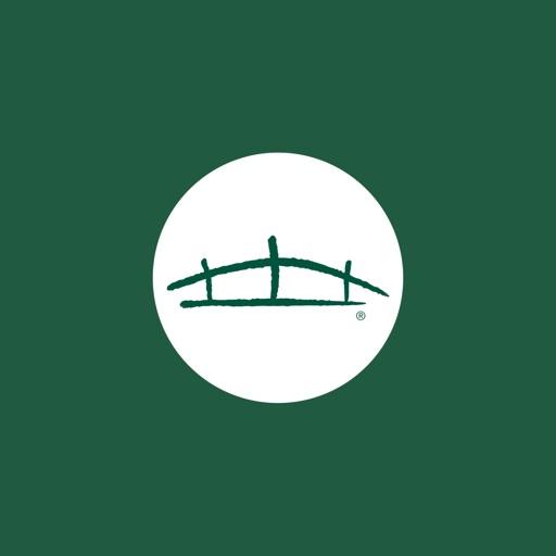 Faithbridge icon