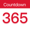 Countdown- Countdown App