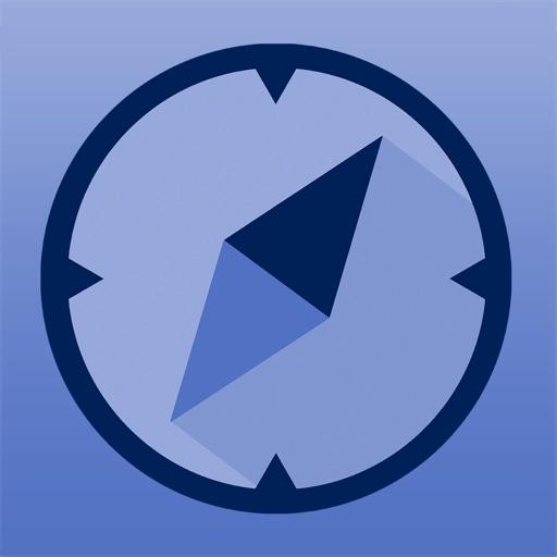Baixar Eligis - teste vocacional para iOS