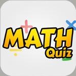 Math! Quiz Game
