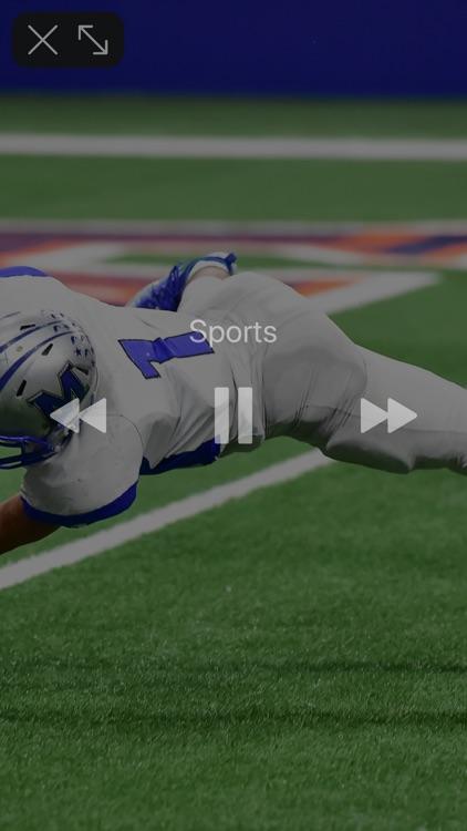 TV Stream Pro:Play, Cast TV HD screenshot-3