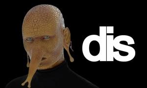 dis.art