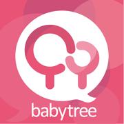 宝宝树孕育-妈妈备孕怀孕伴侣和母婴育儿助手