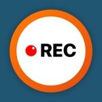 Call & Voice Recorder App