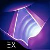Airway Ex - Level Ex, Inc.