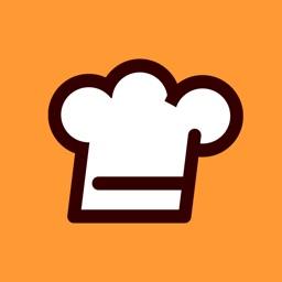 Cookpad - Recipe Sharing