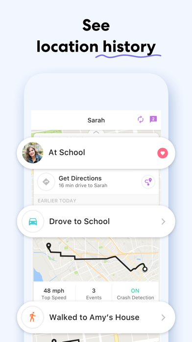 download Life360: Find Family & Friends for PC