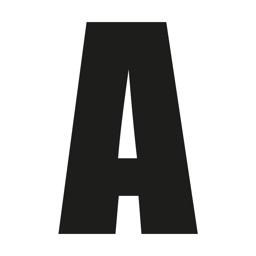 Revista Arcadia