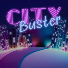 Activities of City Buster