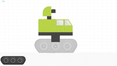 Laboブリック車(4+)のおすすめ画像3
