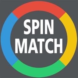 Spin Match Premium