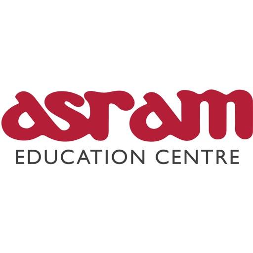 Asram Education Center icon