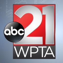 ABC 21 WPTA