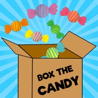 Codes for Box the Candy Hack