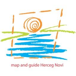 GIS Herceg Novi