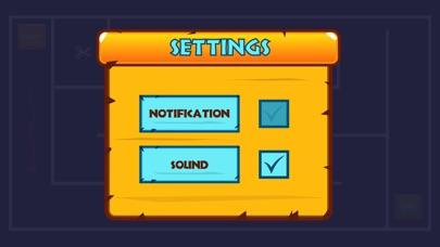 String Avoider screenshot 7