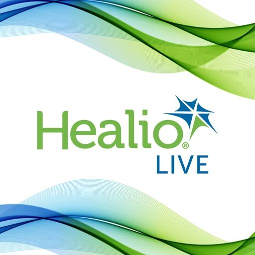 Healio LIVE
