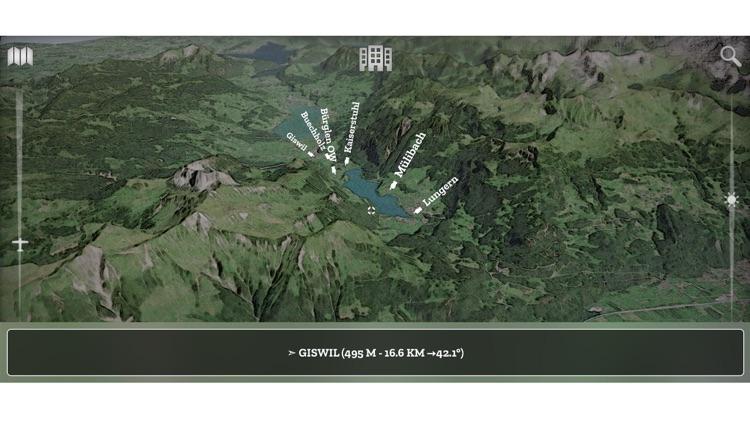 Swiss3D Pro screenshot-6