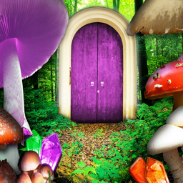 Ícone do app Alice Trapped in Wonderland